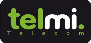 logo_telmi_neagtivo